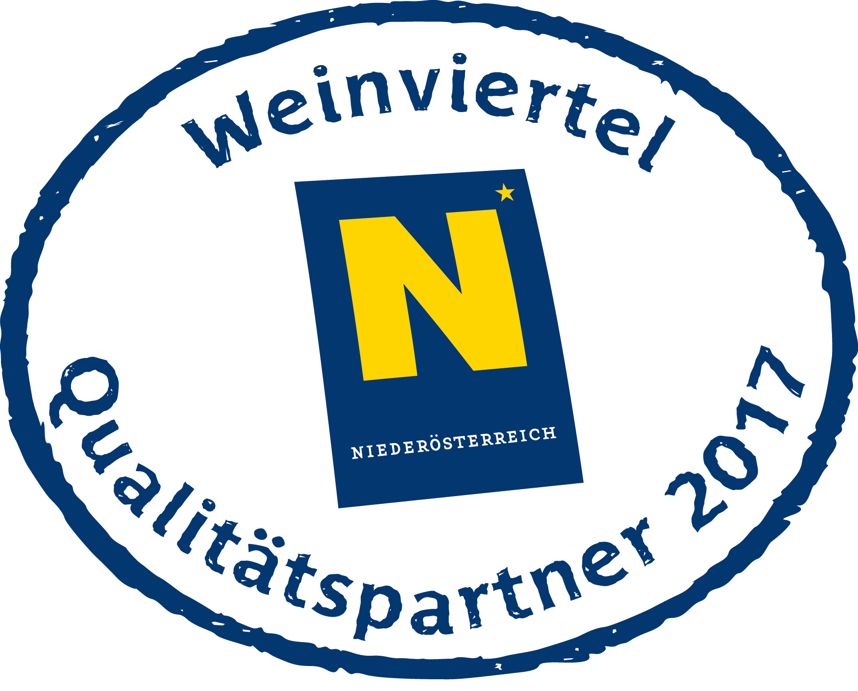 Logo QP Weinviertel 17 gross